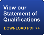 View our Statement of Qualifications